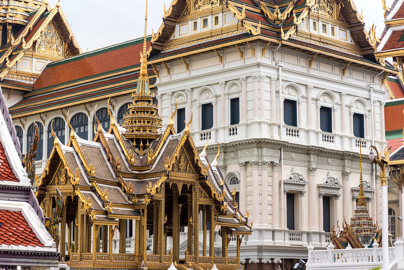 Grand Palace of Thailand (16 of 18).jpg