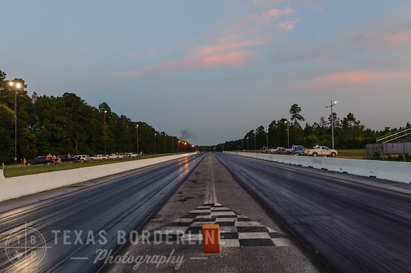 7-16-2016 Evadale Raceway 'Test and Tune'