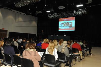 14654 Ohio Medical Education Day 10-18-14