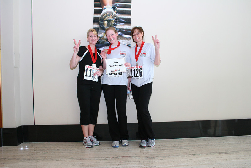 Fight for Air Climb 163.JPG