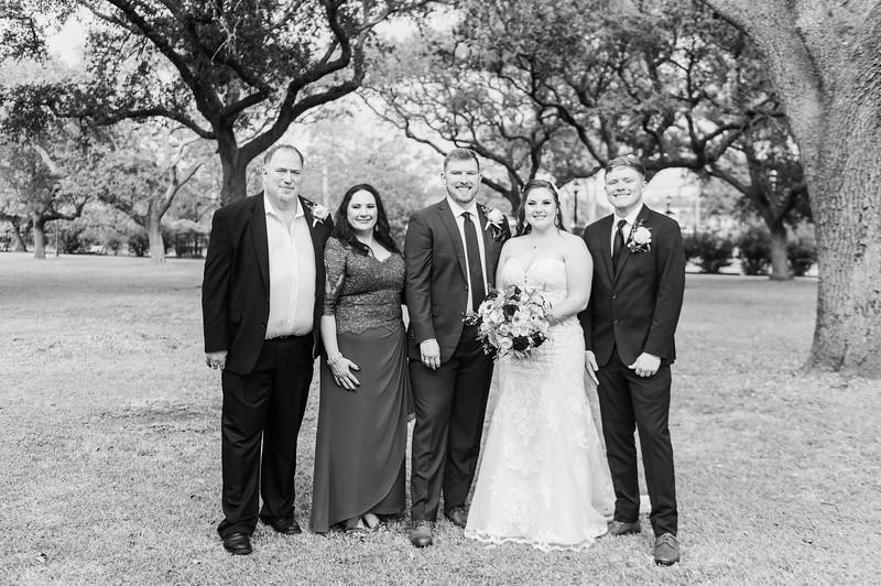 Cameron & Thad's Wedding-4444.jpg