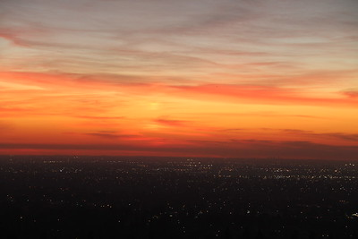 Whittier-Sunset-22NOV2011