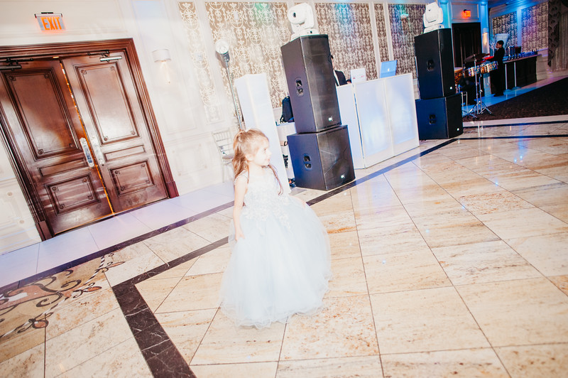 First Dance Images-23.jpg