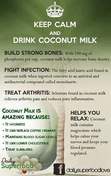 HEALTH_CocoMilk.jpg