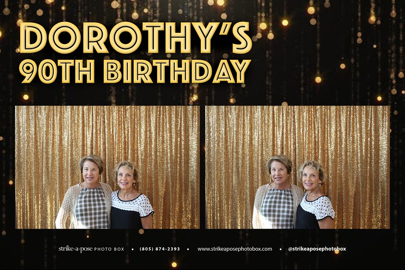Dorothy_90th_Bday_Prints_ (32).jpg