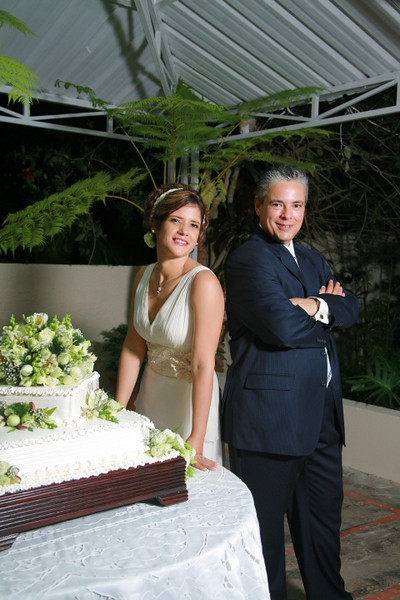 Joaquín y Joada (433).JPG