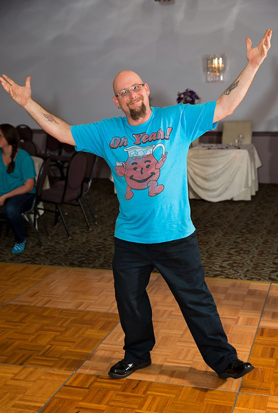 Michael koolaid shirt.jpg