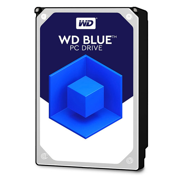 WDBlue_PC_Hero.jpg.imgw.1000.1000.jpg