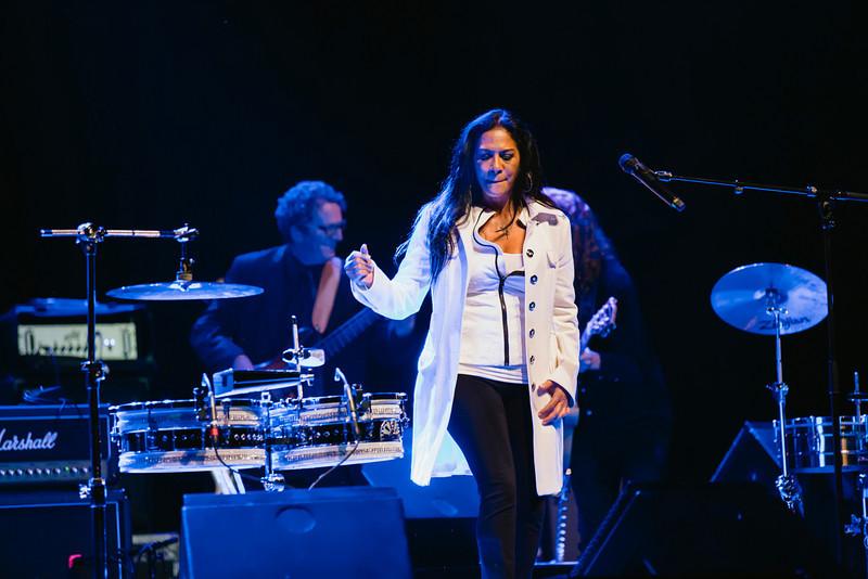 20140208_20140208_Elevate-Oakland-1st-Benefit-Concert-525_Edit_No Watermark.JPG