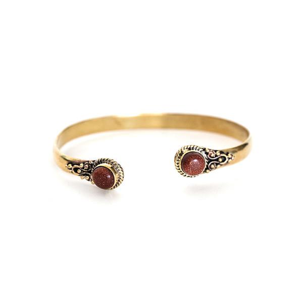 140315 Oxford Jewels-0012.jpg