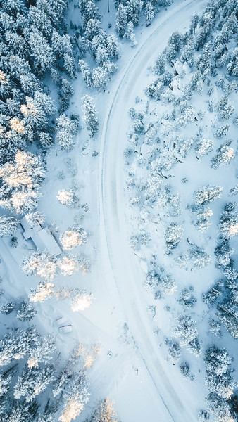 Winter DJI Wonderland (2 of 1).jpg