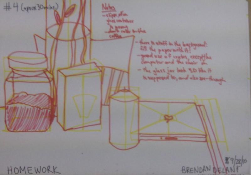 9IGCSE2010:11-U1-HW-4-DelanyB.JPG