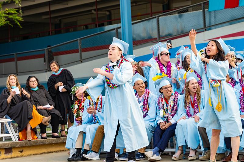 Hillsdale Graduation 2019-10417.jpg