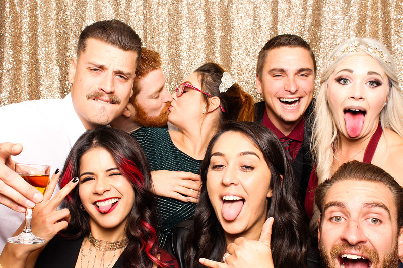 Wedding Entertainment, A Sweet Memory Photo Booth, Orange County-44.jpg