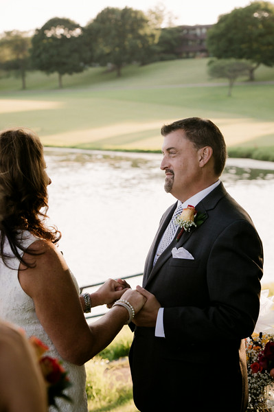 Mark & Jan Married _ (105).jpg