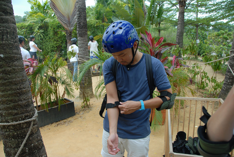 [20100302] Singapore Trip @ Sentosa Island (28).JPG