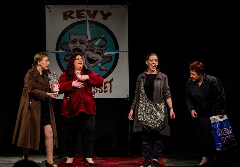 RC-Revy-2015-13022015-91.jpg