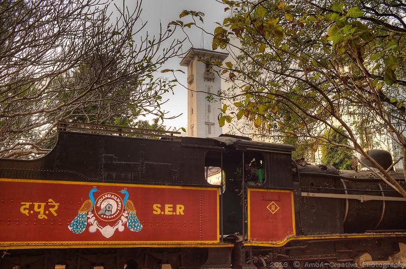 2016-01-16_25YearReunion@IITKharagpur_02-HDR.jpg