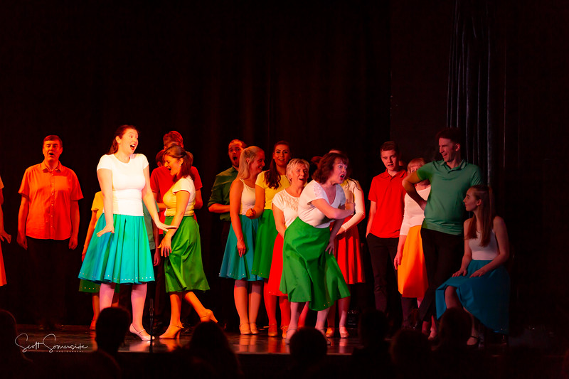 St_Annes_Musical_Productions_2019_546.jpg