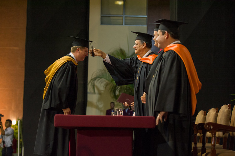 3. Grad. PT-FT-MGO - Ceremonia-242.jpg