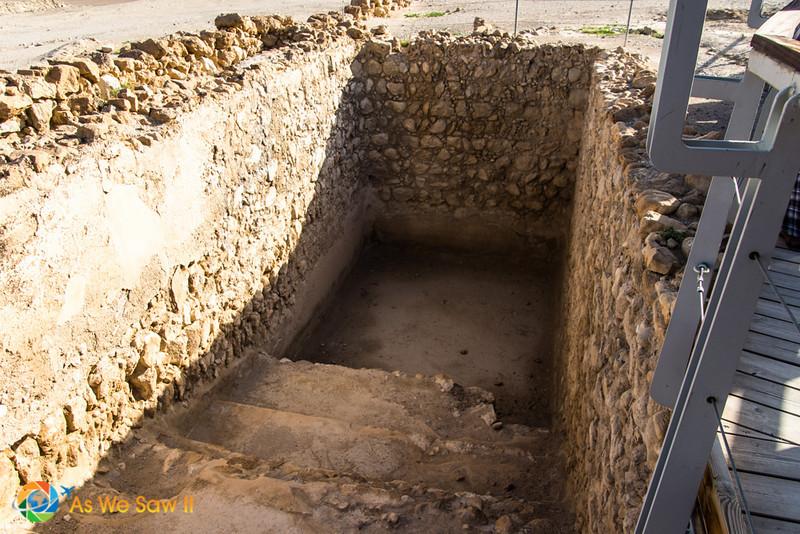 Qumran-8921.jpg