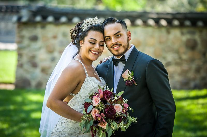 Valeria + Angel wedding -608.jpg
