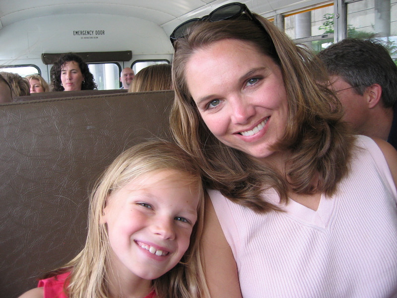 Emma's 1st Grade class to Seattle IMG_2671.JPG