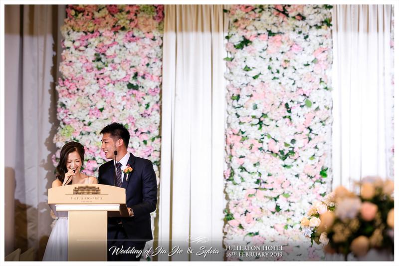 [2019.02.16] WEDD Jia Jie & Sylvia (Roving) wB - (68 of 97).jpg
