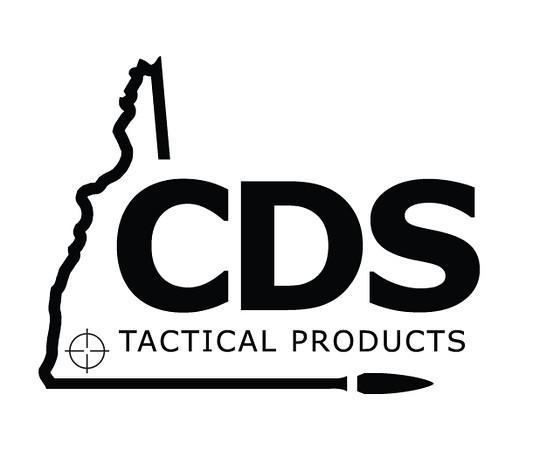Logo-Final-2.jpg