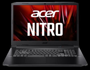 Nitro 5 (AN517-54)