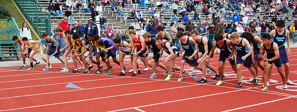 4x1600 (by Jeff Tong)