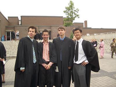 Graduation 04