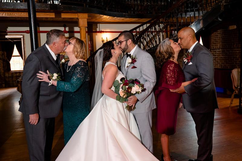 wedding (402 of 1070).jpg