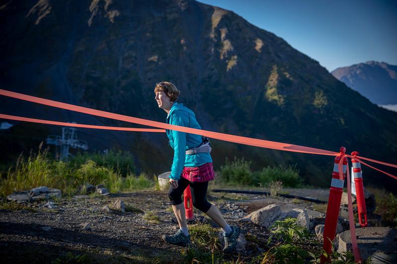 2018 ClimbathonLR-288.jpg