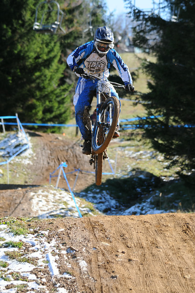 2013 DH Nationals 1 404.JPG