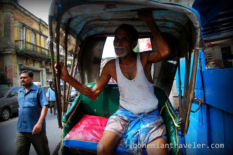 Rickshaw man in Calcutta.jpg