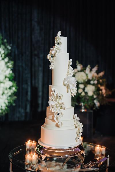 2018-10-20 Megan & Joshua Wedding-687.jpg