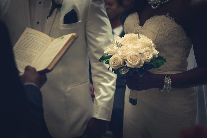 151121_Wedding_Leslie_Ben_DSC0504.jpg