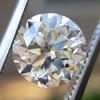 1.72ct Old European Cut Cut Diamond GIA L VS2 18