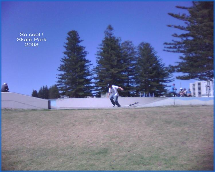 00008y.skate boarding 08.jpg