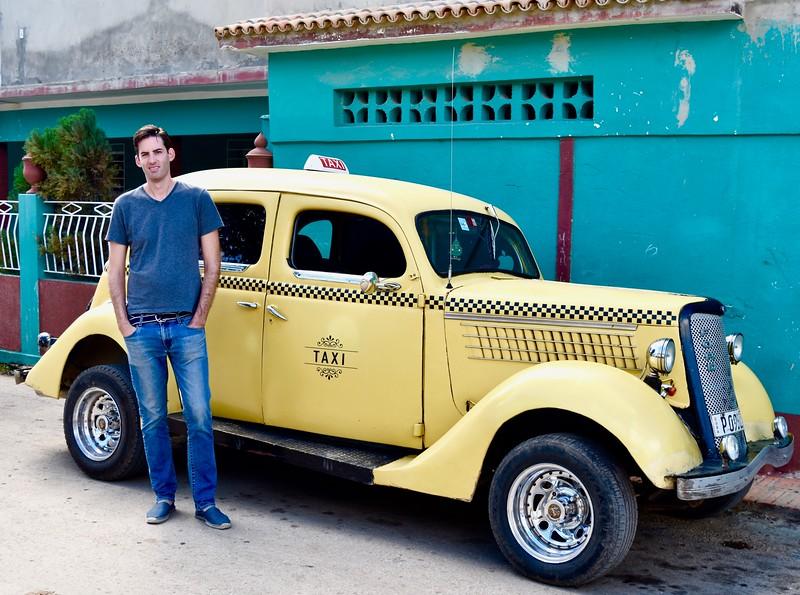 Cuba - 8.jpg