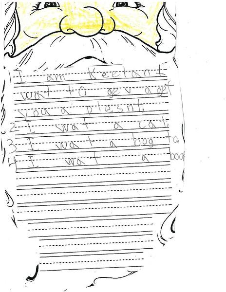 Keelan Pointer-page-001.jpg