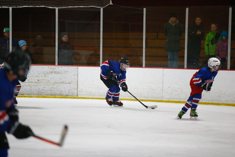 Agawam Hockey-203.jpg