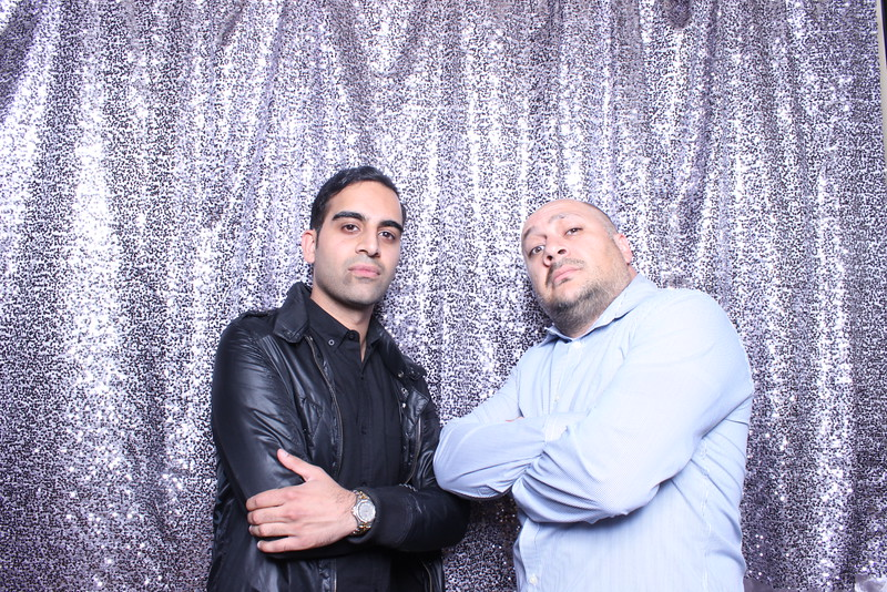 Guest House Events Photo Booth Hideout Originals (40).jpg