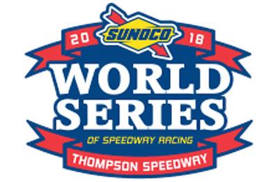 Thompson World Series of Racing