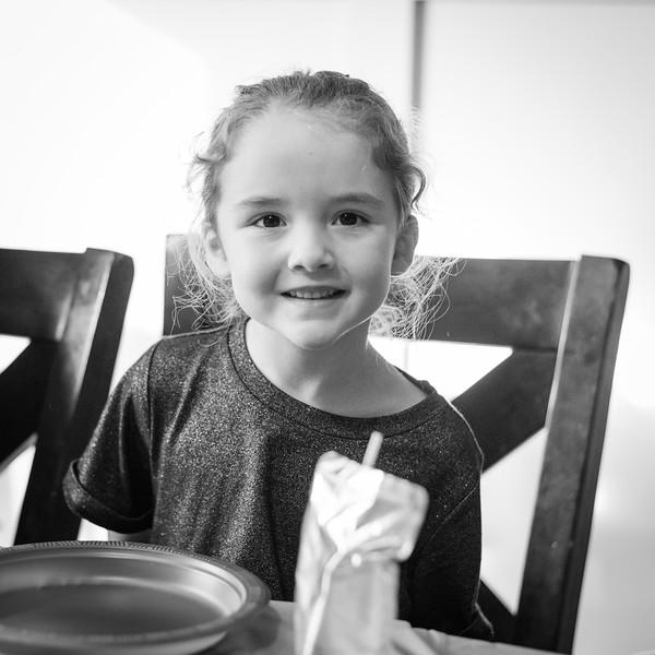Addison DeHay Birthday Party-21.jpg