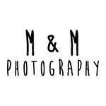 Mike_Mer-IG-Logo.jpg