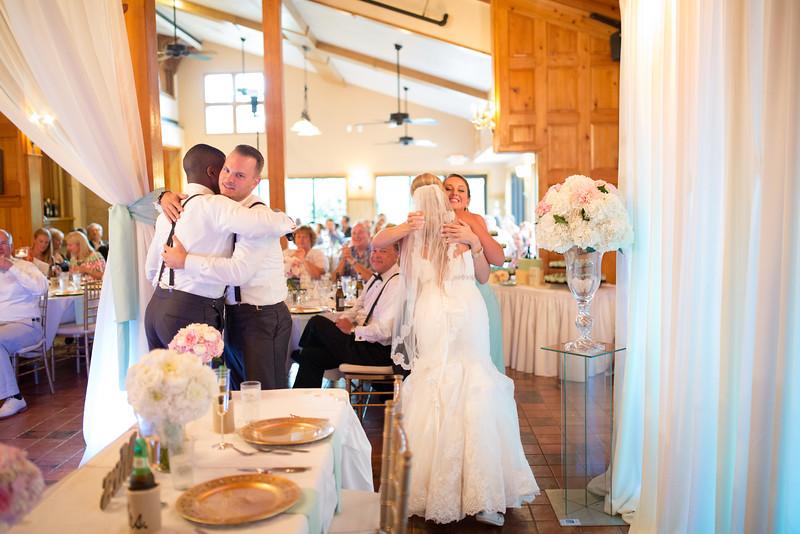 Lauren + Jared's Wedding-501.jpg
