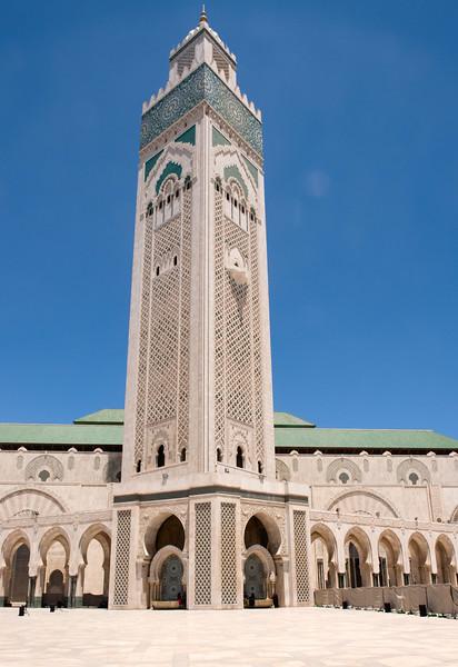 Morocco 073.jpg