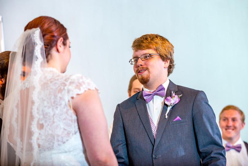 Bethany_Josh_Holmes_Wedding-0238.jpg
